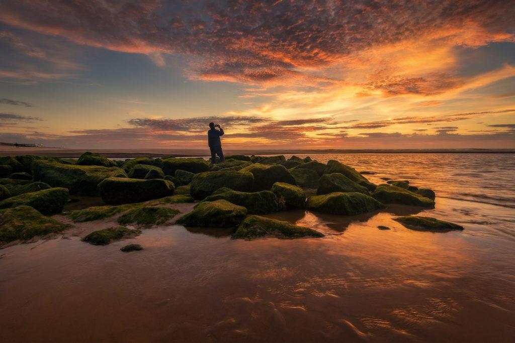 Een huisje in Katwijk aan Zee huren